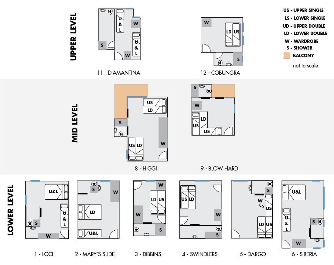 room layouts 2016 web