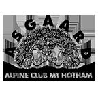 www.asgaard.com.au